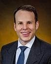 McCabe G. Harrison's Profile Image