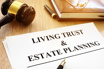 Trust and Estate - Harrison Estate Law, P.A.
