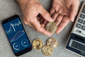 bitcoin inheritance tax